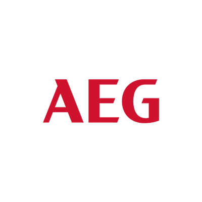 https://www.redange-interieur.lu/wp-content/uploads/2018/08/AEG_Logo_Red_RGB_2017.jpg.png