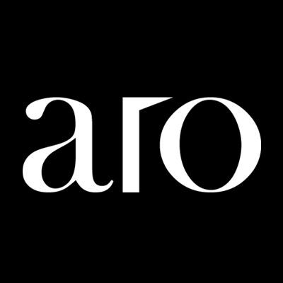 https://www.redange-interieur.lu/wp-content/uploads/2018/08/aro-bois.jpg