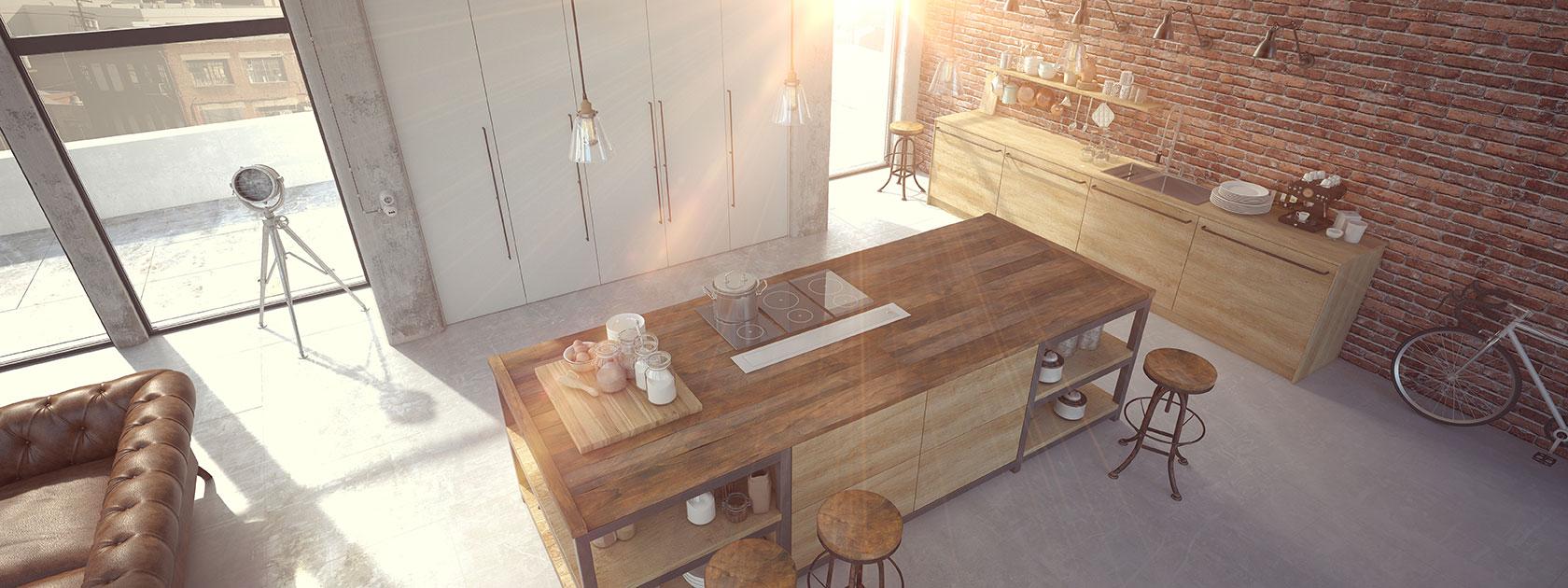 offres d emploi redange int rieur. Black Bedroom Furniture Sets. Home Design Ideas