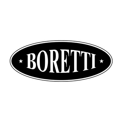 https://www.redange-interieur.lu/wp-content/uploads/2018/08/boretti.png