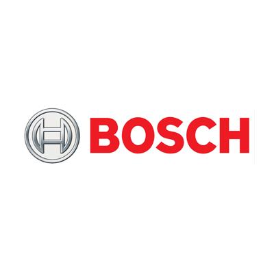https://www.redange-interieur.lu/wp-content/uploads/2018/08/bosch.png