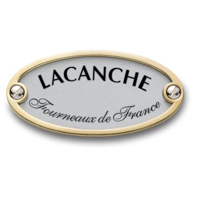 https://www.redange-interieur.lu/wp-content/uploads/2018/08/lacanche.jpg