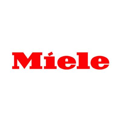 https://www.redange-interieur.lu/wp-content/uploads/2018/08/miele.jpg