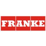 https://www.redange-interieur.lu/wp-content/uploads/2019/05/franke-160x160.jpg