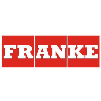 https://www.redange-interieur.lu/wp-content/uploads/2019/05/franke.jpg