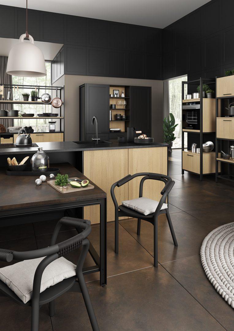 como-cuisine-redange-interieur-luxembourg-02