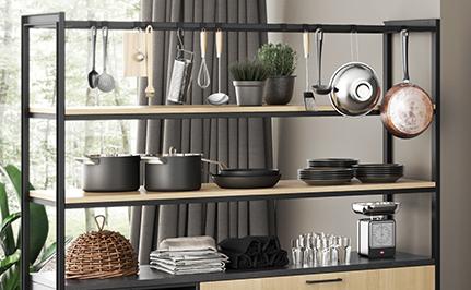como-cuisine-redange-interieur-luxembourg-03