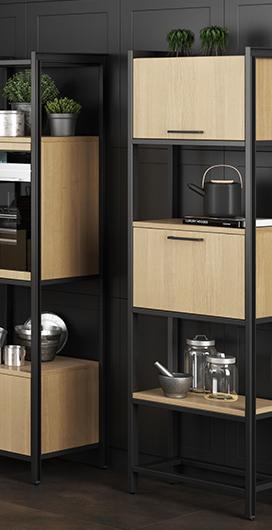 como-cuisine-redange-interieur-luxembourg-05