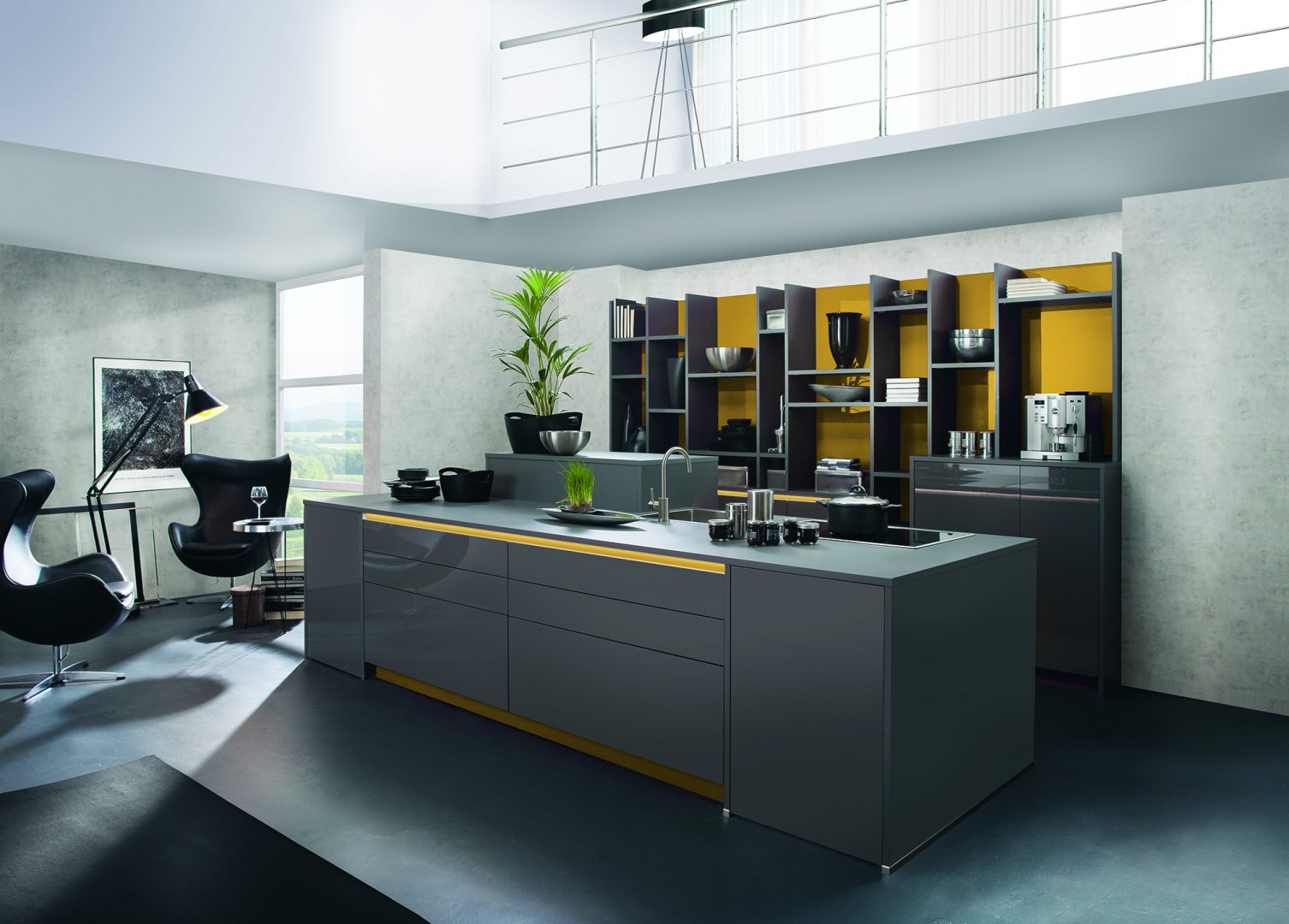 cuisine-equipee-pamplona-luxembourg-3