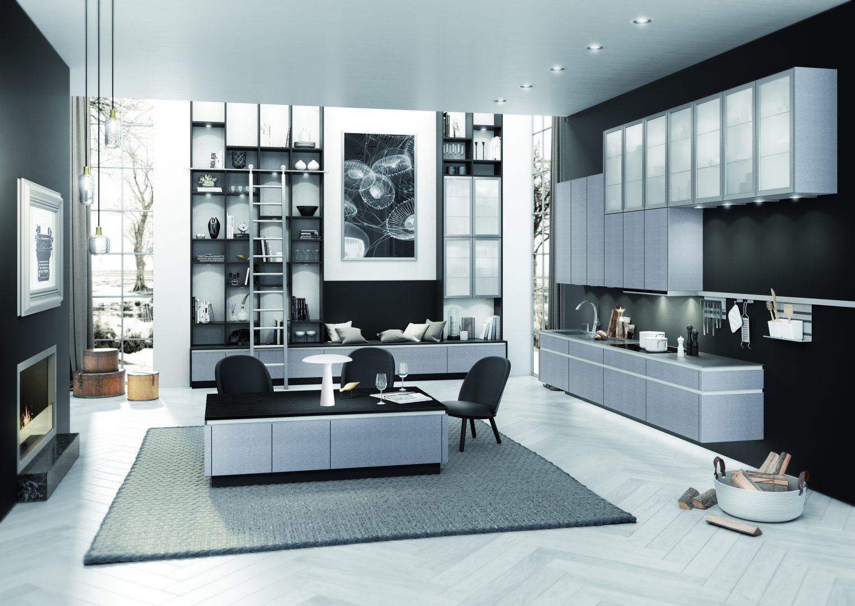 cuisine-london-05