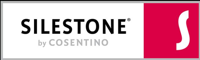 https://www.redange-interieur.lu/wp-content/uploads/2020/10/Sponsors_logo_Silestone-e1602853199977-640x192.png