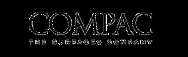 https://www.redange-interieur.lu/wp-content/uploads/2020/10/logo2-640x195.png