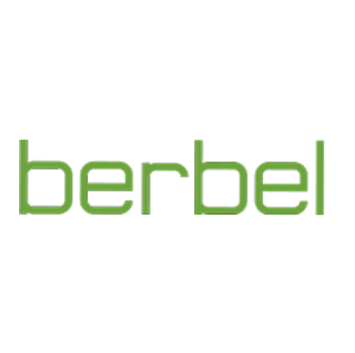 https://www.redange-interieur.lu/wp-content/uploads/2021/06/berbel-1.png